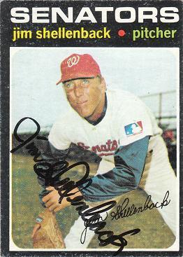 File:Player profile Jim Shellenback.jpg
