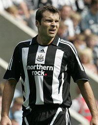 File:Player profile Mark Viduka.jpg