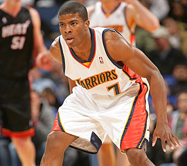 File:Player profile Kelenna Azubuike.jpg