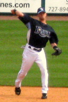File:1206052577 Reid Brignac Throwing.JPG