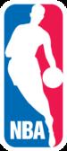 File:NBAlogo.png