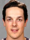 File:Player profile Daniel Briere.jpg