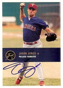 File:Player profile Jason Jones.jpg
