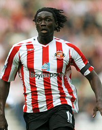 File:Player profile Kenwyne Jones.jpg