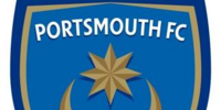 Portsmouth F.C.