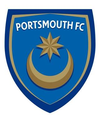 File:Portsmouth 2008.png
