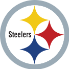File:1205588117 Steelers Logo.png