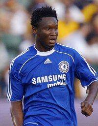 File:Player profile John Obi Mikel.jpg