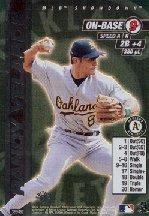 File:Player profile Randy Velarde.jpg
