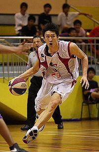 File:Sun Yue (Olympians).jpg