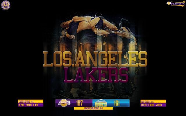 File:1209891031 Lakers 1st Rd Game 4.jpg