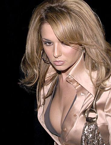 File:Cheryl-tweedy-picture-2.jpg