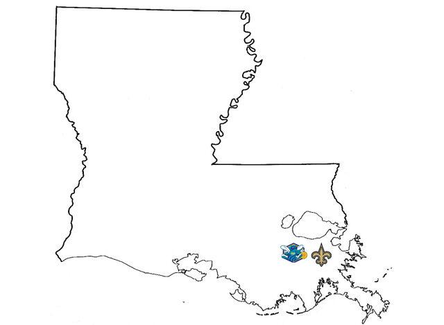 File:Louisianasportsmap.jpg