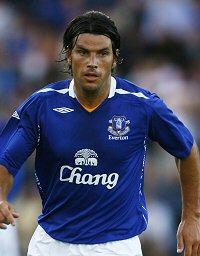 File:Player profile Nuno Valente.jpg