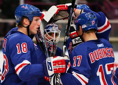 File:Rangers beat report -1D.jpg