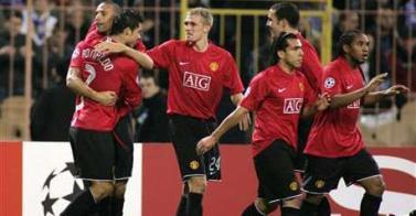 File:United.jpg