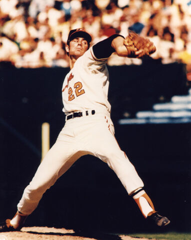 File:1235783909 JimPalmer Pitching.jpg