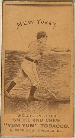 File:Player profile Mickey Welch.jpg