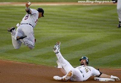 File:Baseball-1-.jpg
