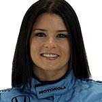File:Player profile Danica Patrick.jpg