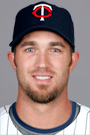File:Player profile J.J. Hardy.jpg