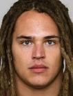 File:Player profile Zak Keasey.jpg