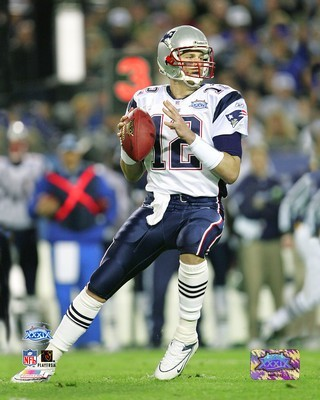 File:1194780789 Tom Brady.jpg