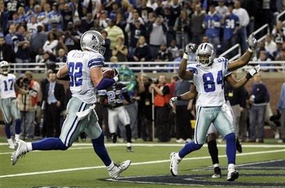 File:Capt.c7059ef22d2e4370a302e728c63324e3.cowboys lions football mico104.jpg