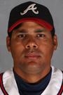 File:Player profile Barbaro Canizares.jpg