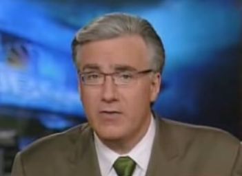 File:1189111520 KeithOlbermann.jpg