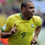 Ronaldo060627-getty