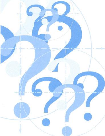 File:QuestionMarks.jpg