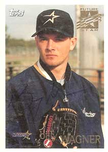 File:Billy wagner autograph.jpg