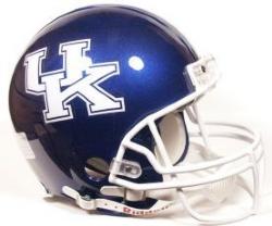 File:Kentucky.jpg