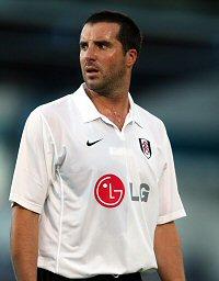 File:Player profile Ian Pearce.jpg