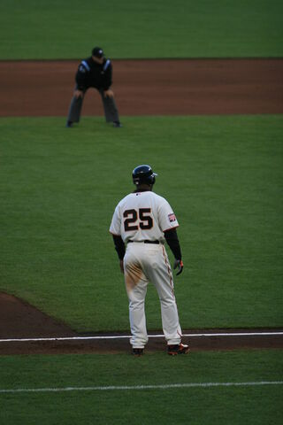 "File:""Barry Bonds""-1194885138-468.jpg"