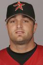 File:Player profile Dennis Sarfate.jpg