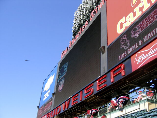 File:Angel Stadium-1195658156-855.jpg