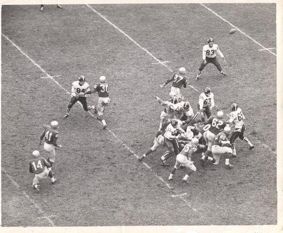 File:Ed's 1960 Bills vs. Broncos, 9-18-'60.jpg