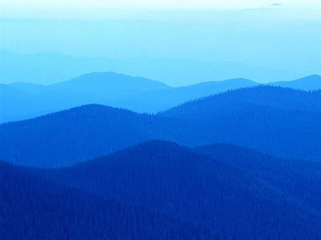 File:1187200054 Blue hills.jpg