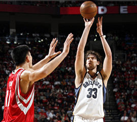 File:Player profile Marc Gasol.jpg