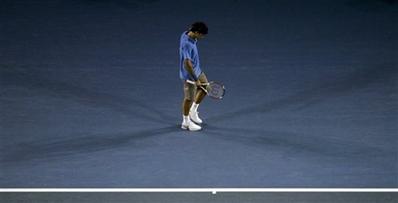 File:Federer.jpg