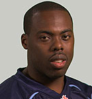 File:Player profile Kenny Wheaton.jpg