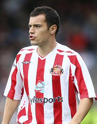 File:Player profile Ross Wallace.jpg