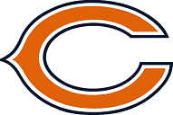 File:Chicago BEars.png