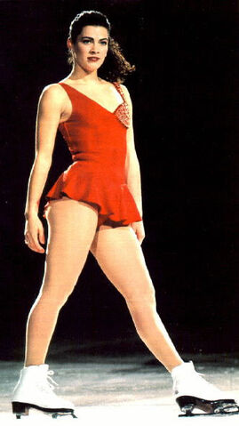 File:1225136046 Nancy Kerrigan.jpg
