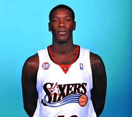 File:Player profile Royal Ivey.jpg