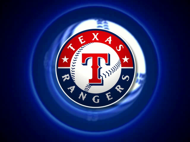 File:Texasrangers2.jpg