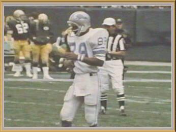 File:Player profile Dennis Franklin.jpg