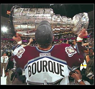 File:Bourquecup.jpg